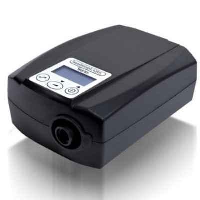 Συσκευή CPAP GoodKnight® 420S σταθερής πίεσης