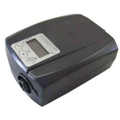 Συσκευή CPAP αυτόματη GoodKnight® 420E Auto