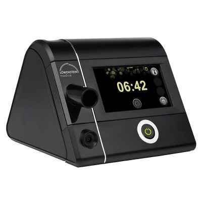 Συσκευή BiPAP Lowenstein BiLevel Prisma 30 ST