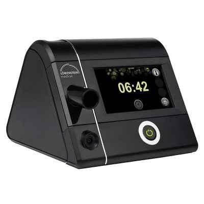 Συσκευή BiPAP Prisma 25S BiLevel