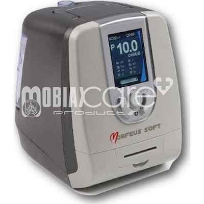 Συσκευή CPAP Morfeus Soft με υγραντήρα