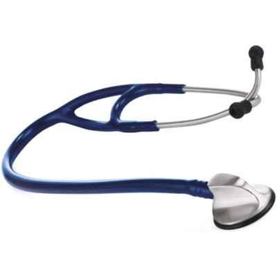 Στηθοσκόπιο καρδιολογίας Cami S-100
