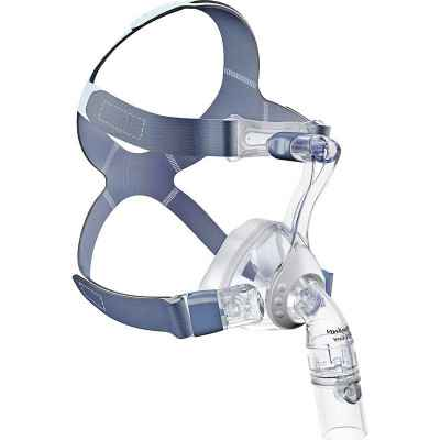Μάσκα CPAP ρινική Joyce Easy X WM