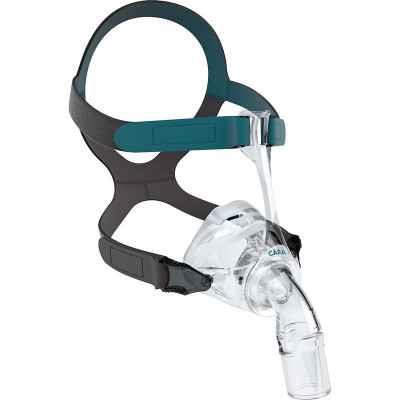 Ρινική μάσκα CPAP Lowenstein Cara