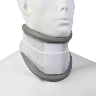 Αυχενικό κολάρο πλαστικό σκληρού τύπου Medical Brace MB-155
