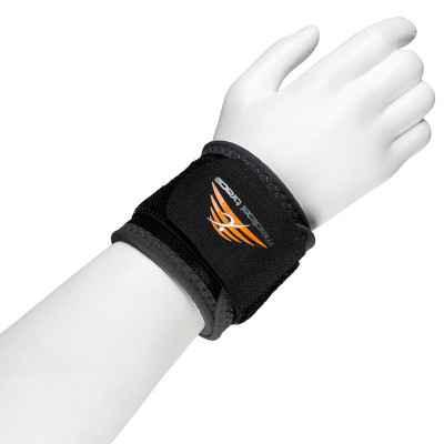 Περικάρπιο Neoprene Wrist Band