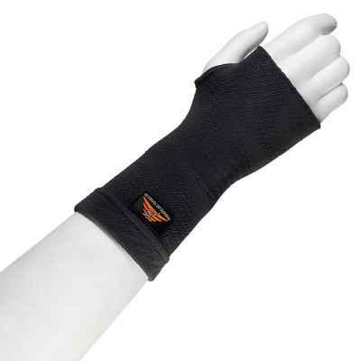 Ελαστικός πηχεοκαρπικός νάρθηκας Glove Wrist