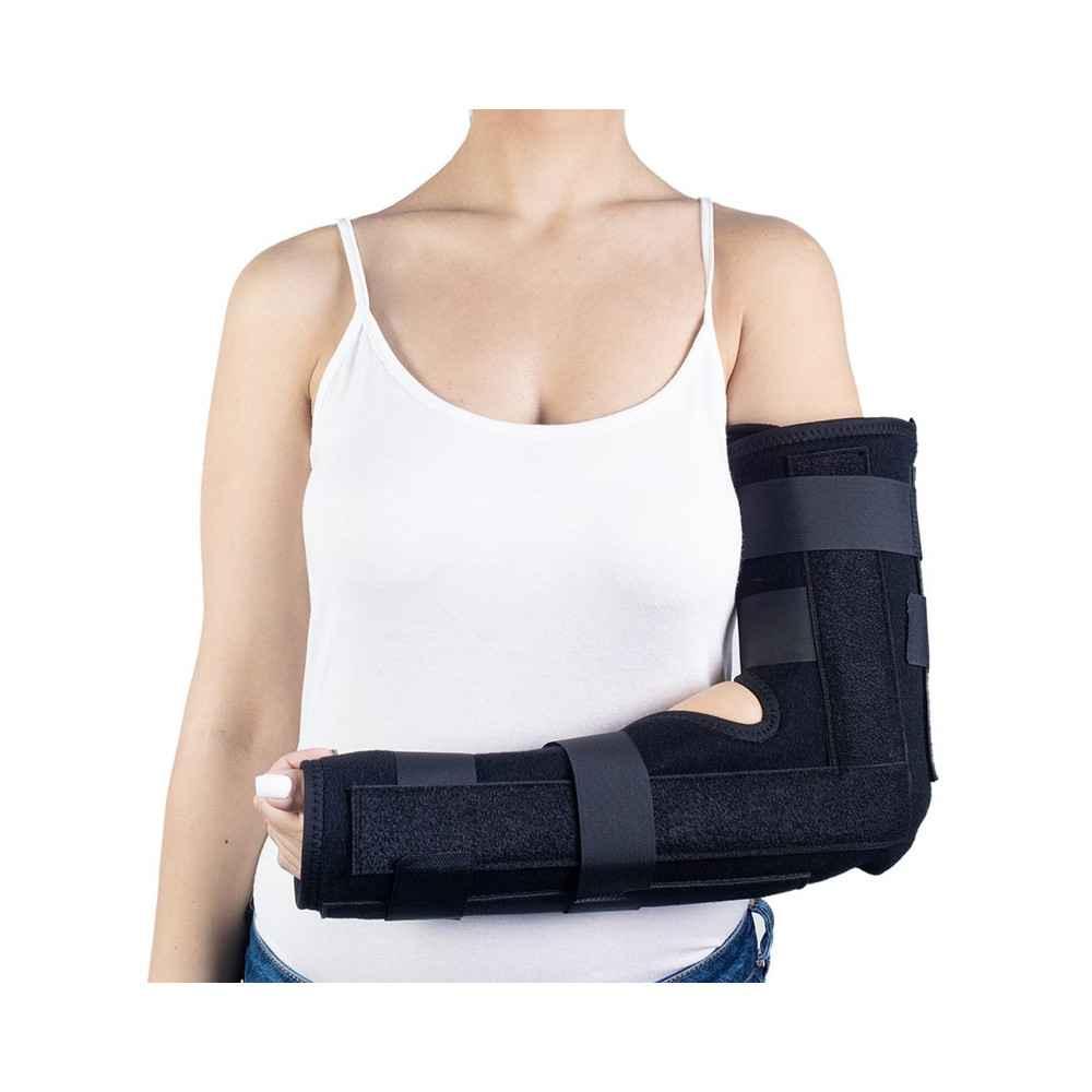 Ακινητοποιητής αγκώνα 90° Elbow Stabilizer