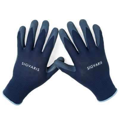 Γάντια Sigvaris gloves για εύκολη τοποθέτηση των ελαστικών καλτσών διαβαθμισμένης συμπίεσης