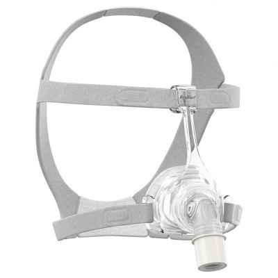 Ρινική μάσκα CPAP Resmed AirFit N20 Classic
