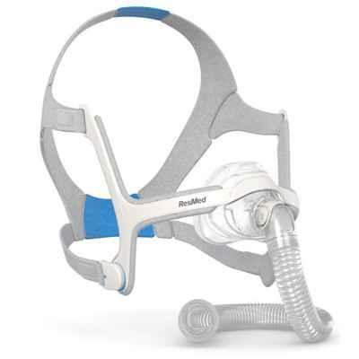 Ρινική μάσκα Resmed AirFit N20 για CPAP - BiPAP