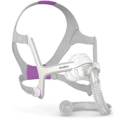 Ρινική μάσκα CPAP ResMed Airfit N20 for Her