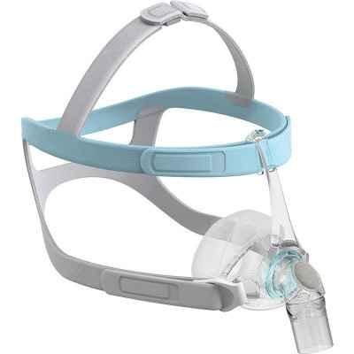 Ρινική μάσκα Eson2 για CPAP - BiPAP