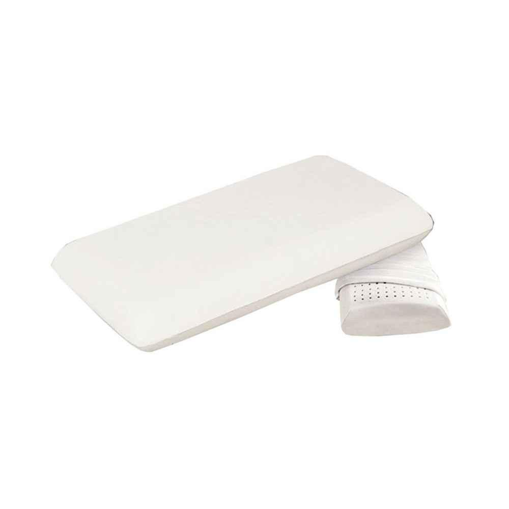 Ορθοπεδικό μαξιλάρι Medical Brace Memory Foam