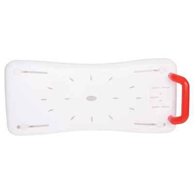 Σανίδα μπάνιου Medical Brace