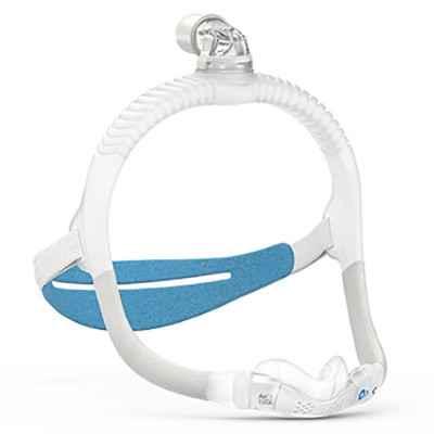 Ρινική μάσκα CPAP Resmed AirFit N30i