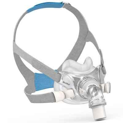Στοματορινική μάσκα CPAP ResMed AirFit F30
