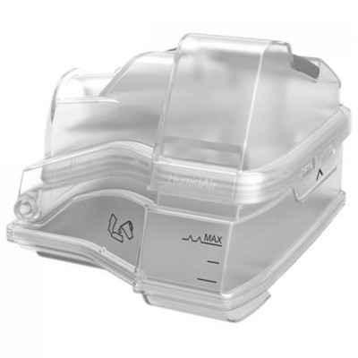 Θερμαινόμενος υγραντήρας HumidAir για CPAP ResMed Airsense 10
