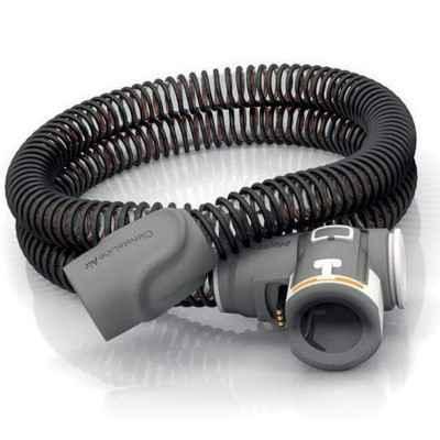Θερμαινόμενο κύκλωμα CPAP (σωλήνας) ResMed Climateline Air™ για συσκευές ResMed AisSense 10 και BiPAP AirCurve 10