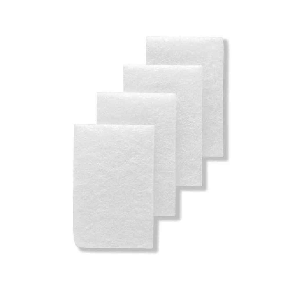 Φίλτρα σκόνης για CPAP - BiPAP ResMed (4 τεμ)