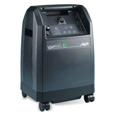 Συμπυκνωτής οξυγόνου AirSep VisionAire 5
