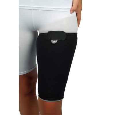 Περιμηρίδα Neoprene Athletic Thigh Support