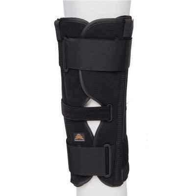 Ακινητοποιητής γόνατος Tri – Panel με μήκος 40 cm