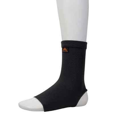 Ελαστική επιστραγαλίδα Elastic Ankle Open
