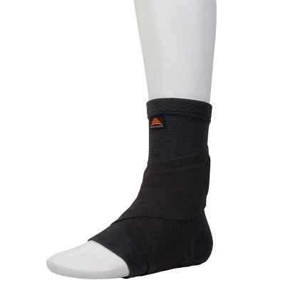 Επιστραγαλίδα ελαστική µε δέστρα Elastic Ankle Strap
