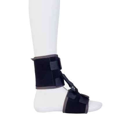 Νάρθηκας ποδοκνημικής έσω υποδήματος Dorsi Flexion