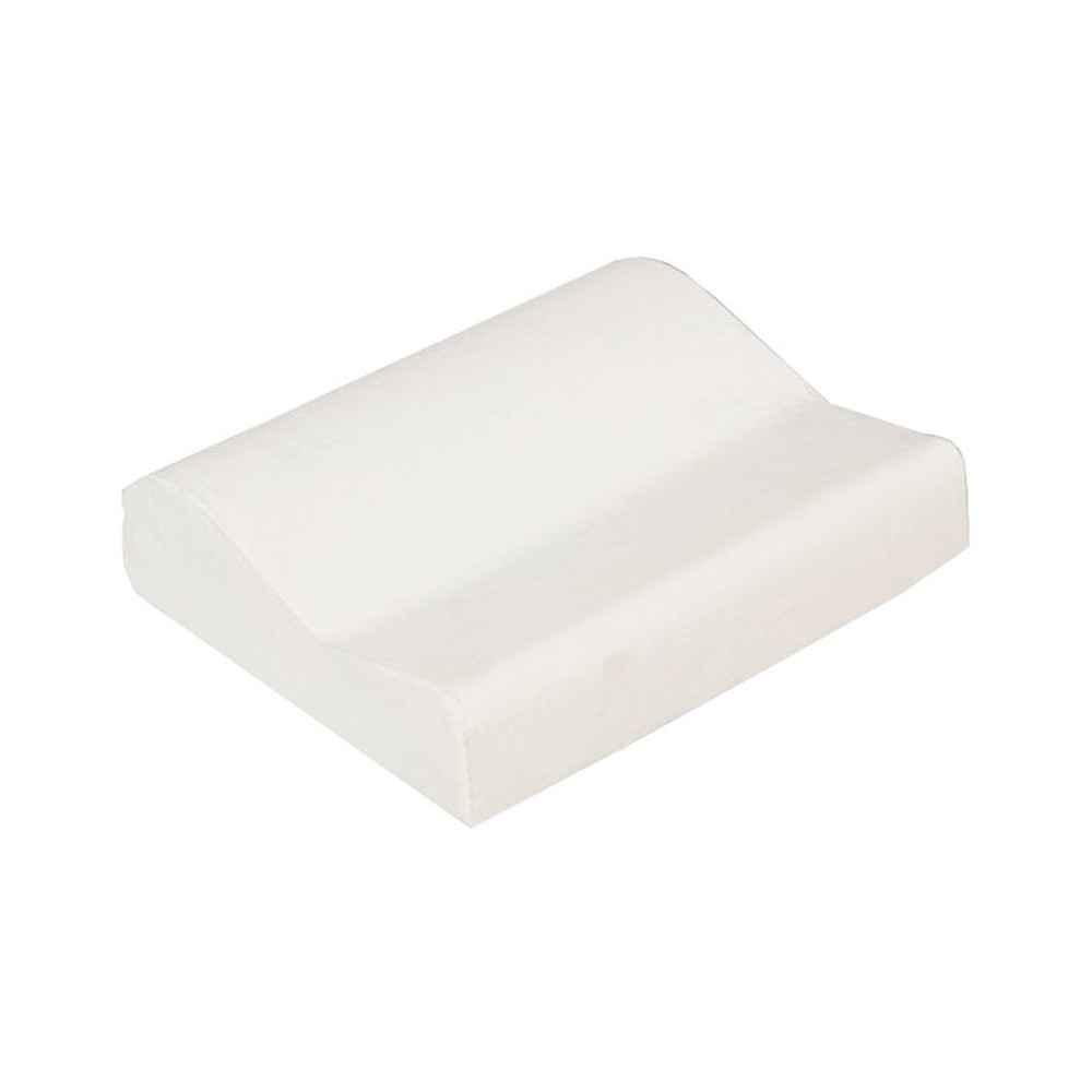 Ανατομικό μαξιλάρι ύπνου Medical Brace Memory Foam