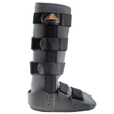 Νάρθηκας ποδοκνημικής Medical Brace Walker Tall