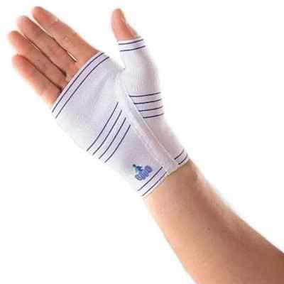 Ελαστικό περικάρπιο γάντι Oppo 2084