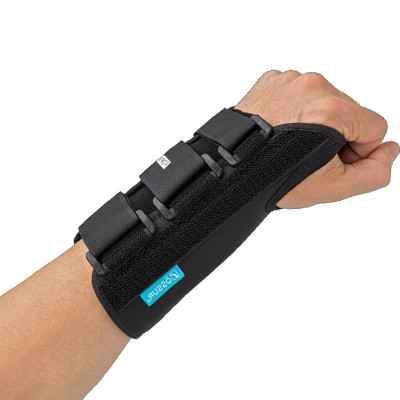 """Ελαστικός νάρθηκας ακινητοποίησης καρπού μήκους 20 cm """"Formfit Wrist 20"""""""