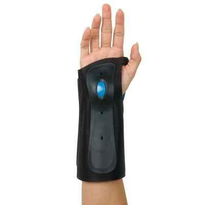 Nάρθηκας καρπού Exoform Wrist μήκους 20 cm