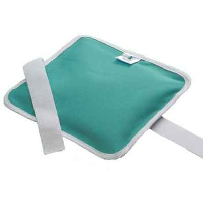 Θερμοθεραπεία - Κρυοθεραπεία Oppo 18x18 cm