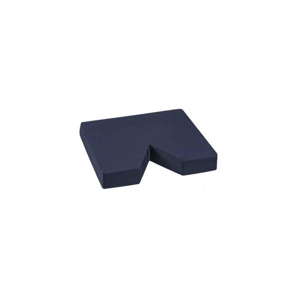 Μαξιλάρι κόκκυγα Visco Memory foam Coccyx Comfort