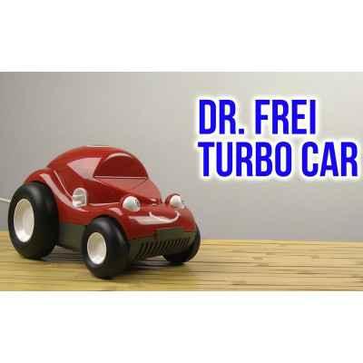 Παιδικός νεφελοποιητής Dr Frei Turbo Car