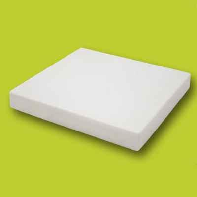 Το μαξιλάρι καθίσματος Chair Comfort είναι κατασκευασμένο από ειδικό υλικό Visco Elastic Memory Foam