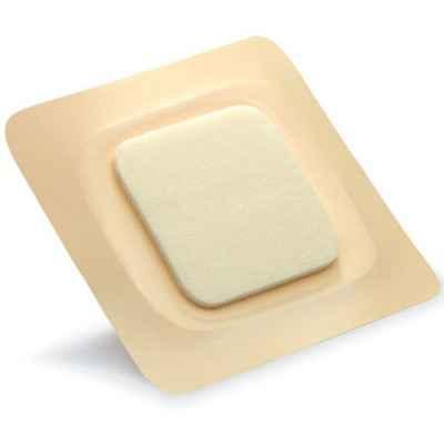 Τα επίθεματα κατακλισης Hartmann PermaFoam® Comfort είναι απορροφητικά και ιδανικά όταν υπάρχουν πολλές εκκρίσεις