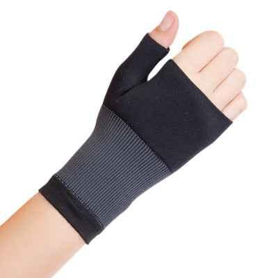 Ελαστικό γάντι συμπίεσης καρπού - αντίχειρα