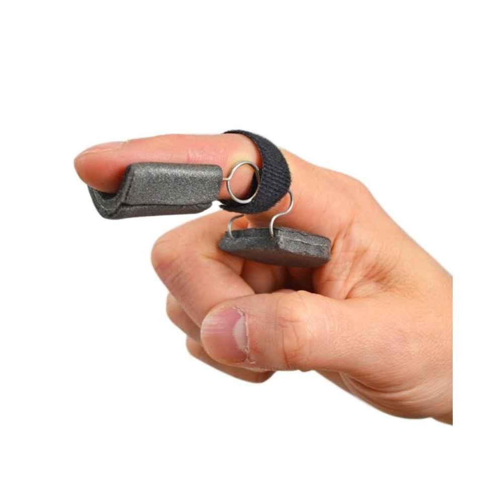 Δυναμικός νάρθηκας δακτύλου Single Armchair