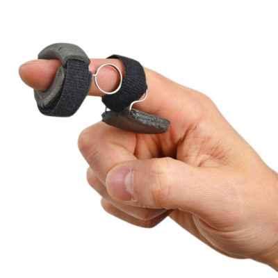 Νάρθηκας δακτύλου δυναμικός ''Cambridge Splint''