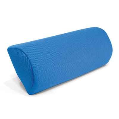 """Μαξιλάρι ημικυλινδρικό """"Semi Roll Cushion"""" πολλαπλών χρήσεων"""