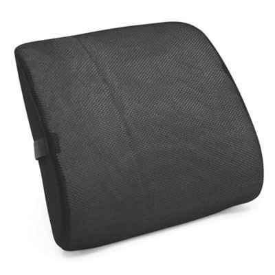 """Ανατομικό μαξιλάρι μέσης """"Deluxe lumbar cushion"""" 08-2-005"""