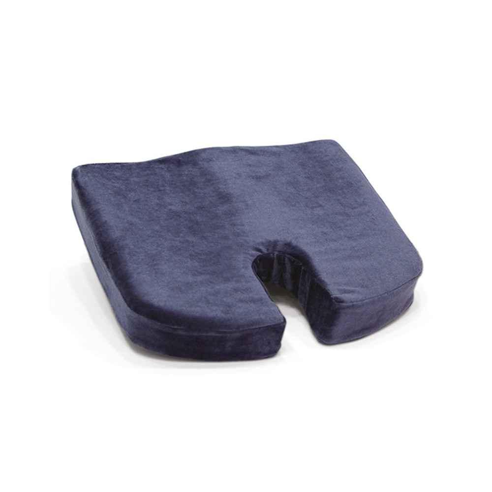 Ανατομικό μαξιλάρι καθίσματος ''U shape seat cushion''