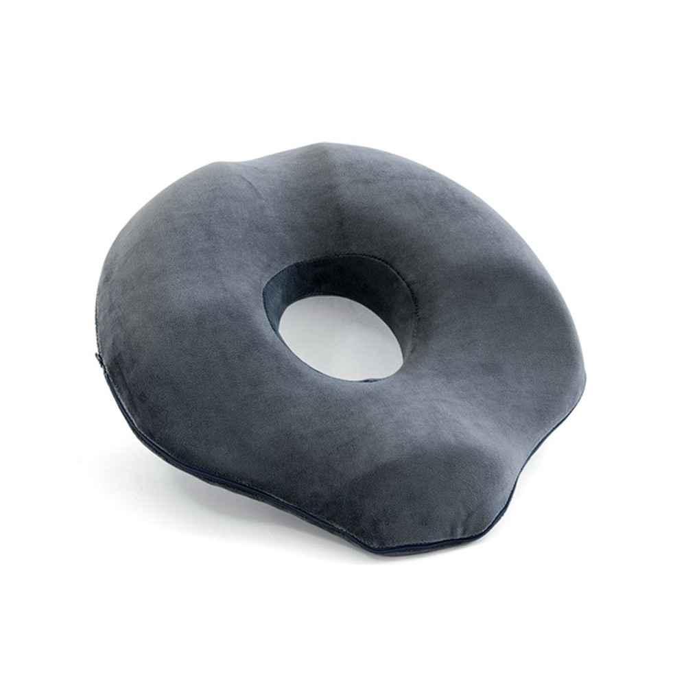 """Ανατομικό μαξιλάρι καθίσματος Vita """"Visco elastic"""" 08-2-024"""