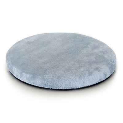 Περιστρεφόμενο μαξιλάρι καθίσματος 10-2-003