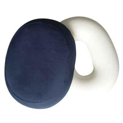 Μαξιλάρ κουλούρα  ''Ring'' 40 cm