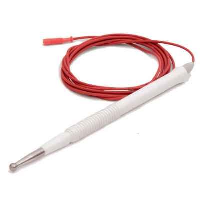 Στυλό ανίχνευσης - ηλεκτροδιέγερσης Globus Motor Point Pen